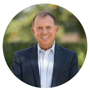 Tony Jakara, Tax Partner, Clarke Nicklin, Stockport